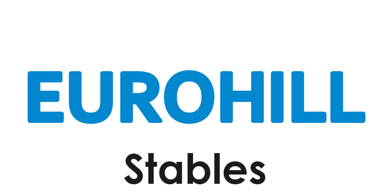 Eurohill Stables